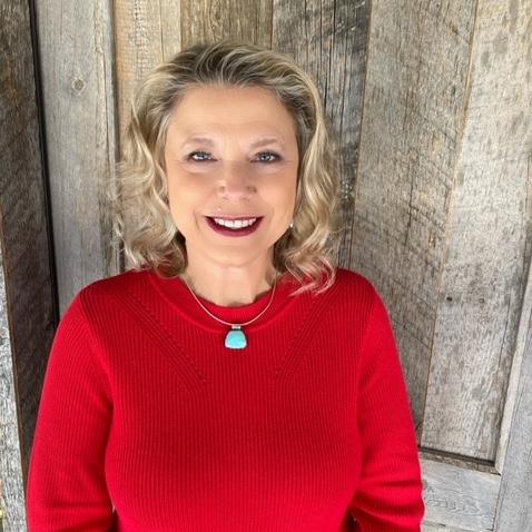 Cooke City Realtor Lisa Ohlinger